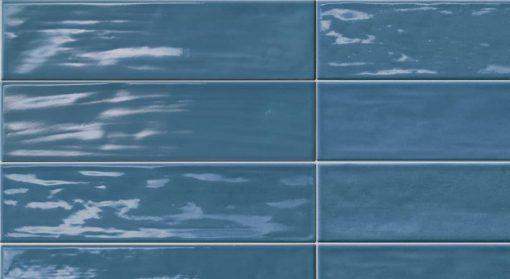 Amalthea Ocean Ceramic Tile
