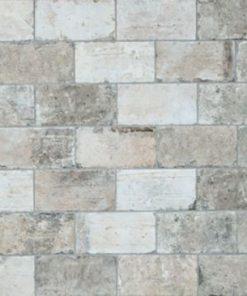 Skoll Brick Porcelain Tile