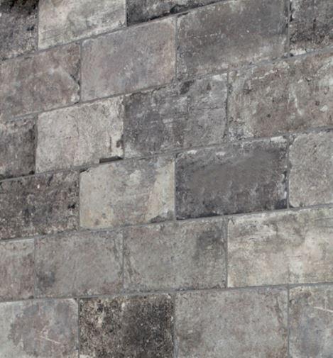 Loge Brick Porcelain Tile