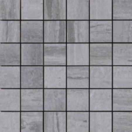 Metis Bedock Mosaic Tile
