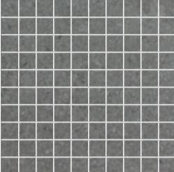 Io Smoke Mosaic Tile