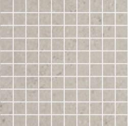 Io Frost Mosaic Tile