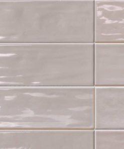 Amalthea Sand Ceramic Tile