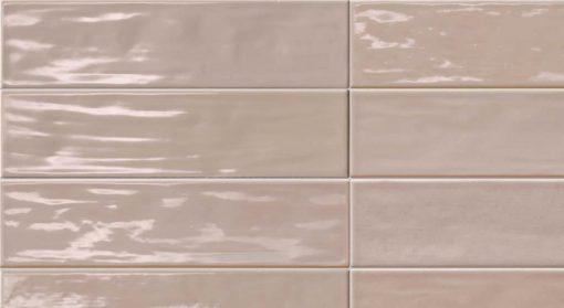 Amalthea Rock Ceramic Tile