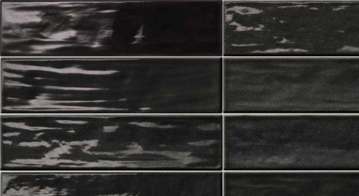 Amalthea Carbon Ceramic Tile