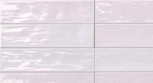 Amalthea Frost Ceramic Tile
