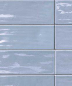Amalthea Sea Ceramic Tile