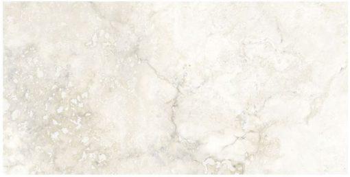 Cronus Titan Porcelain Tile