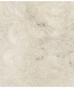 Cronus Iapetus Porcelain Tile