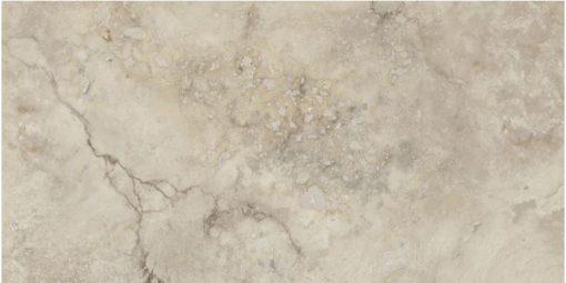 Cronus Tethys Porcelain Tile