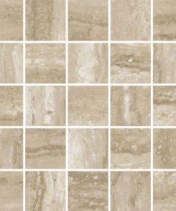 Pasiphae Desert Mosaic Tile
