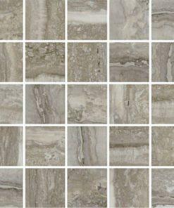 Pasiphae Arenite Mosaic Tile