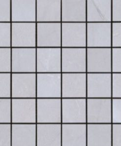 Metis Arenite Mosaic Tile