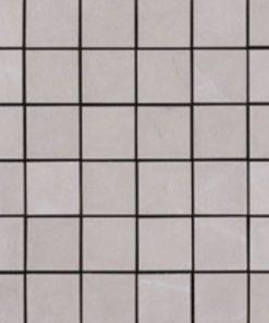 Metis Sand Mosaic Tile