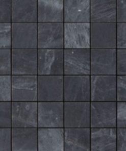 Metis Tourmaline Mosaic Tile