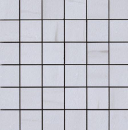 Metis Arkose Mosaic Tile
