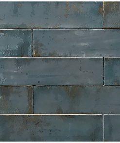 Janus Sea Ceramic Tile