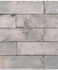Janus Smoke Ceramic Tile
