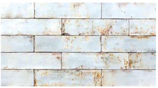 Janus Oxid Ceramic Tile