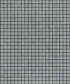 Carme Bedrock Mosaic Tile