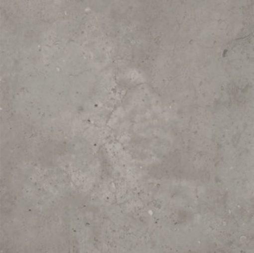 Epimetheus Smoke Porcelain Tile