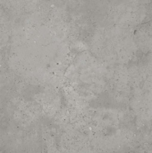 Epimetheus Silver Porcelain Tile
