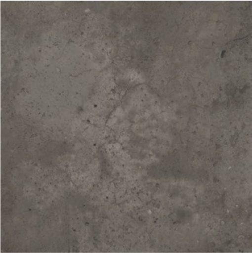 Epimetheus Sand Porcelain Tile