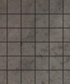 Epimetheus Sand Mosaic Tile