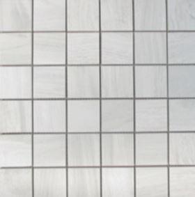 Triton Mosaic Tile