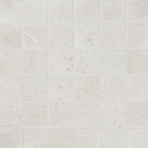 Pallene Sand Mosaic Tile