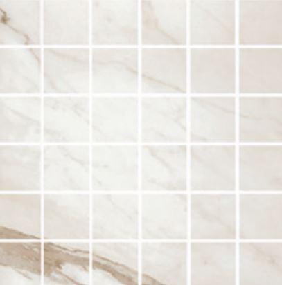 Prospero Golden Mosaic Tile