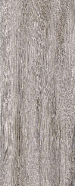 Earth Vintage Wood Grey