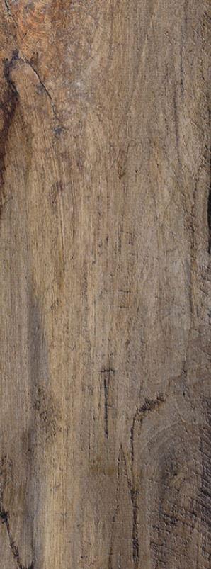Earth Vintage Wood Marrone