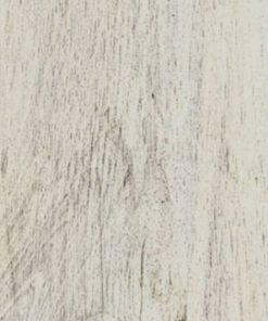 Earth Vintage Wood Sbiancato