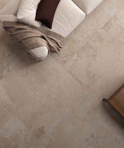 Alpes Sand Porcelain Tile