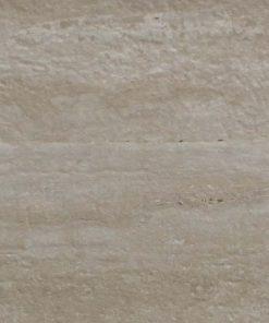 PASIPHAE DESERT PORCELAIN TILE