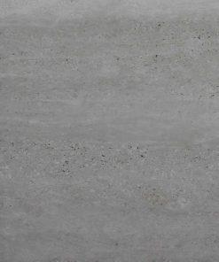 PANDORA SMOKE PORCELAIN TILE