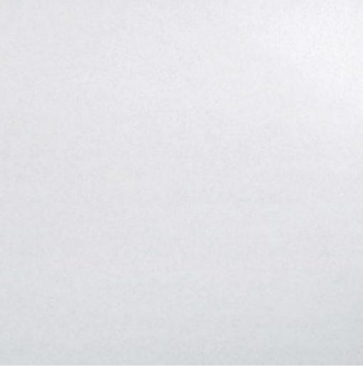 METHONE WHITE PORCELAIN TILE
