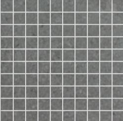 Mosaic Effect